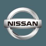 Insurtech - logo nissan