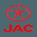 Insurtech - logo jac