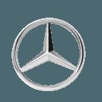Insurtech - logo mercedez