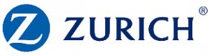 Insurtech - logo zurich